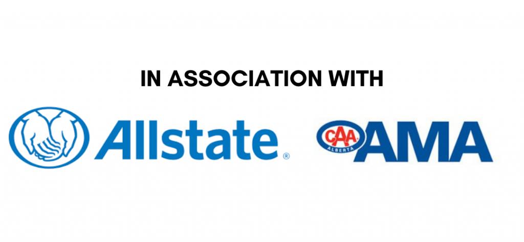 In Association